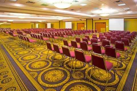 фото Holiday Inn Solomons Conference Center & Marina 487767584