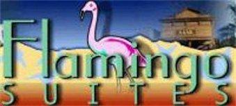 фото Flamingo Suites Tucson 487768214