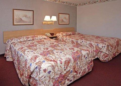 фото Econo Lodge 487769023