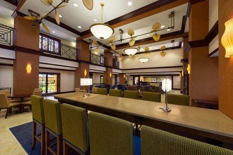 фото Hampton Inn & Suites St. Augustine-Vilano Beach 487769557