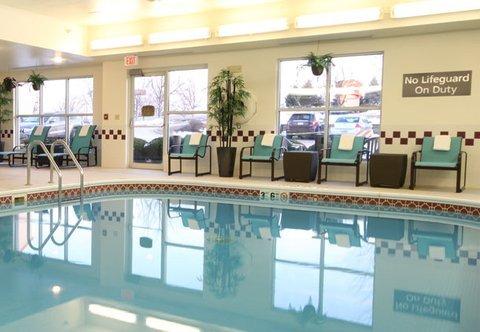 фото Residence Inn by Marriott Davenport 487769689