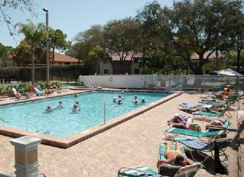 фото Shorewalk Vacation Villas 487770006