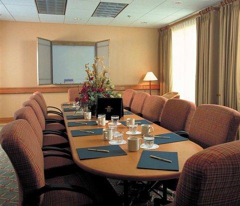 фото Homewood Suites Houston Kingwood Parc Airport Area 487770160
