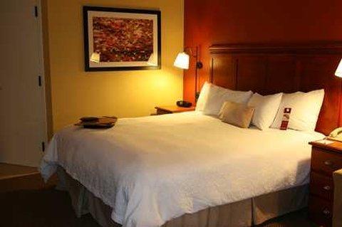 фото Hampton Inn Los Angeles-Santa Clarita 487770699