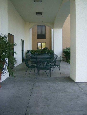 фото Hampton Inn Los Angeles-Santa Clarita 487770716