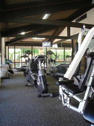 фото Chaparral Suites Scottsdale 487770876
