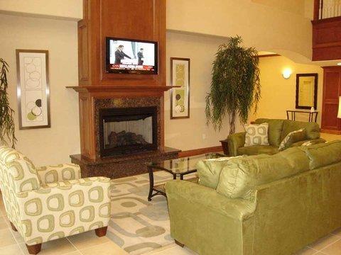фото La Quinta Inn & Suites Longview North 487771782