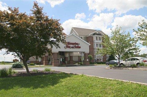 фото Quality Inn Scottsburg 487771952
