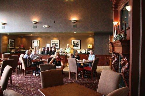 фото Quality Inn Scottsburg 487771963
