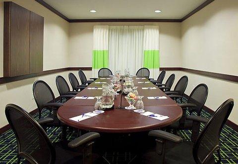 фото Fairfield Inn & Suites Fort Pierce 487773081
