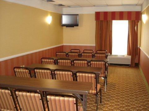фото La Quinta Inn & Suites Kingsland 487773662
