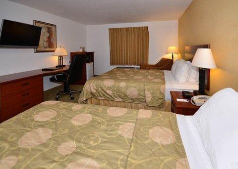 фото Comfort Inn & Suites Greenville IL 487773850