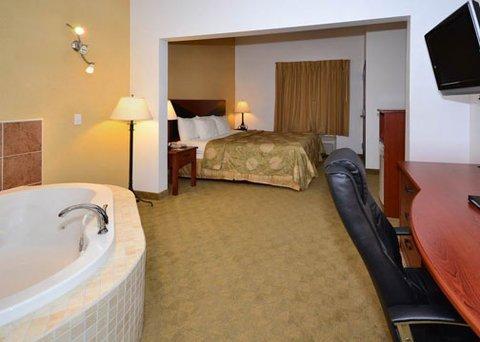 фото Comfort Inn & Suites Greenville IL 487773851