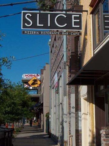 фото Historic Streetcar Inn 487773929