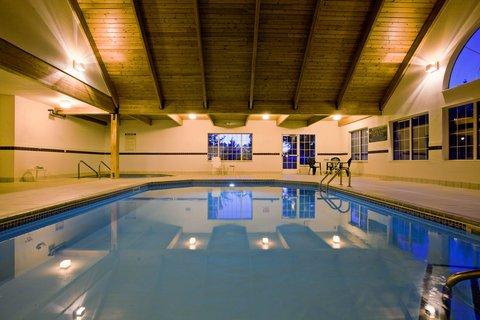 фото Country Inn & Suites By Carlson Elk River 487774066