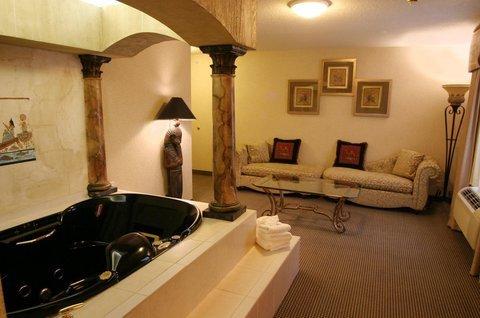 фото Holiday Inn Express Belleville 487774488
