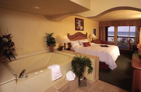 фото Hampton Inn Saint Augustine Beach 487774764