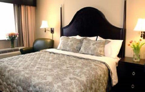 фото Inn at Mulberry Grove 487774941