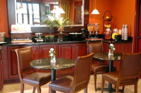 фото Inn at Mulberry Grove 487774944
