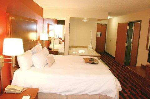 фото Hampton Inn & Suites East Lansing 487775879