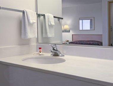 фото Super 8 Motel - Blanding 487776574