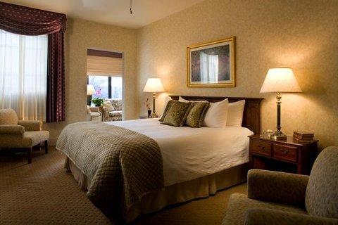 фото Majestic Hotel 487776876