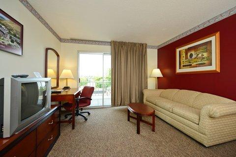 фото Americas Best Value Inn Missoula 487777526