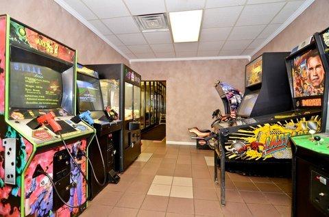 фото Best Western Kelly Inn Minot 487777969