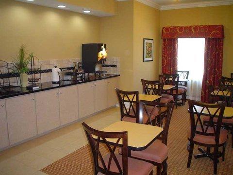 фото La Quinta Inn & Suites Slidell - North Shore Area 487778337