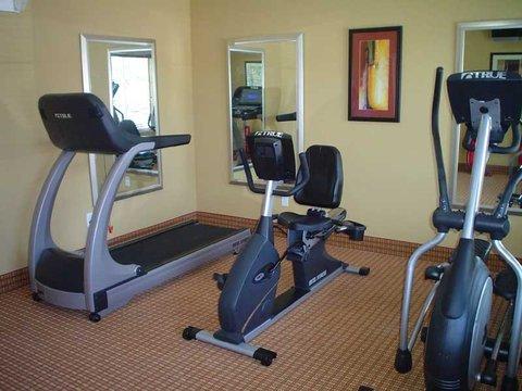фото La Quinta Inn & Suites Slidell - North Shore Area 487778339
