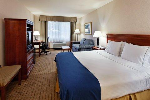 фото Holiday Inn Express Walnut Creek 487778550