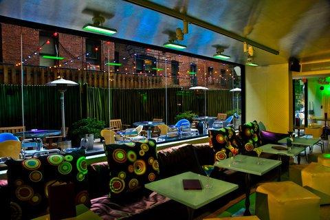 фото Helix, a Kimpton Hotel 487778588
