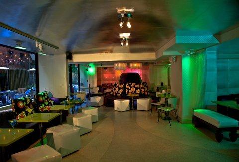 фото Helix, a Kimpton Hotel 487778589