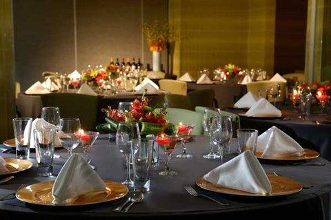 фото Helix, a Kimpton Hotel 487778591