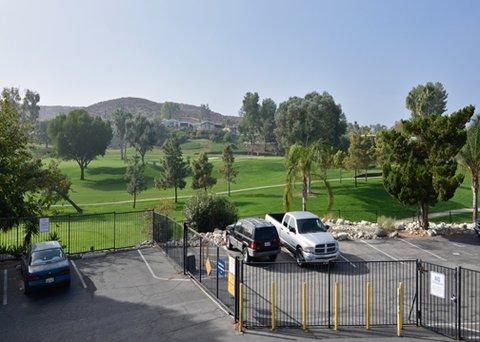 фото Rodeway Inn & Suites Canyon Lake 487779511