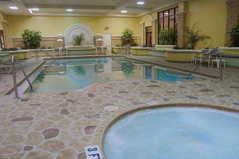 фото Embassy Suites Orlando - North 487779623