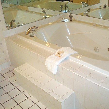 фото Boarders Inn & Suites 487779837