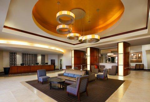 фото Sheraton Agoura Hills Hotell 487781224