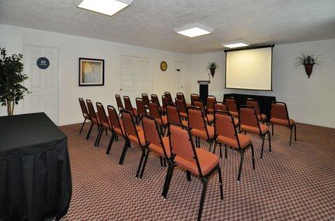 фото Best Western Royal Host Inn 487781439