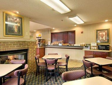 фото Days Inn Norton 487781527