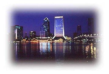 фото Regency Inn Jacksonville 487781542