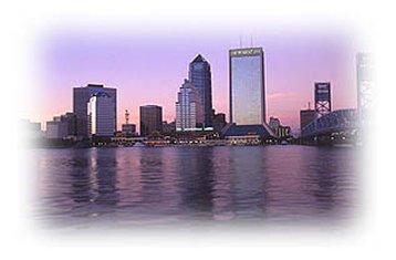 фото Regency Inn Jacksonville 487781546