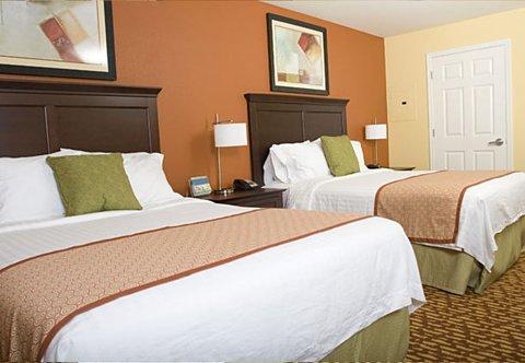 фото TownePlace Suites El Centro 487781695