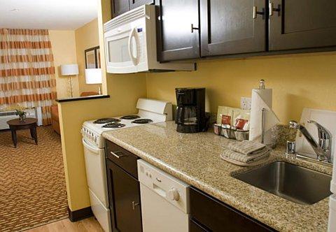 фото TownePlace Suites El Centro 487781697
