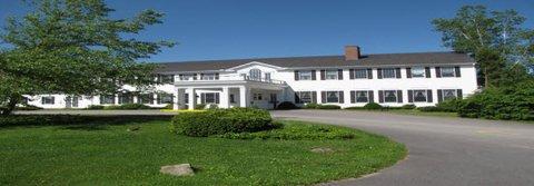 фото The Litchfield Inn 487782828