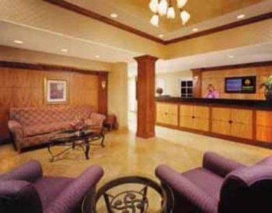 фото Comfort Inn Hotel Circle SeaWorld Area 487782910
