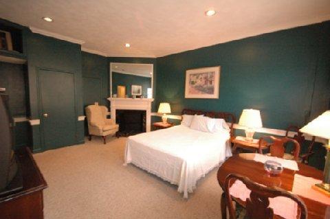 фото The Copley House 487783022