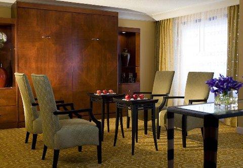 фото Residence Inn Gaithersburg Washingtonian Center 487783888