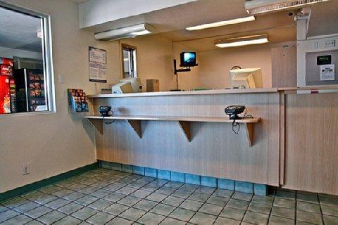 фото Motel 6 Conroe 487784173