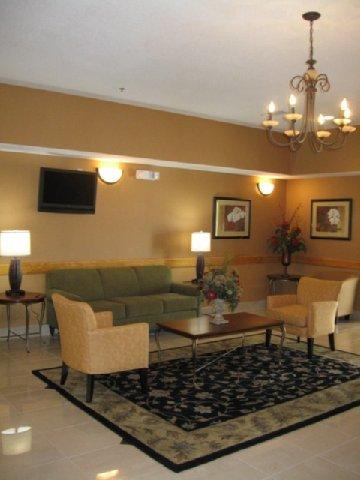 фото La Quinta Inn & Suites Alvarado 487784334